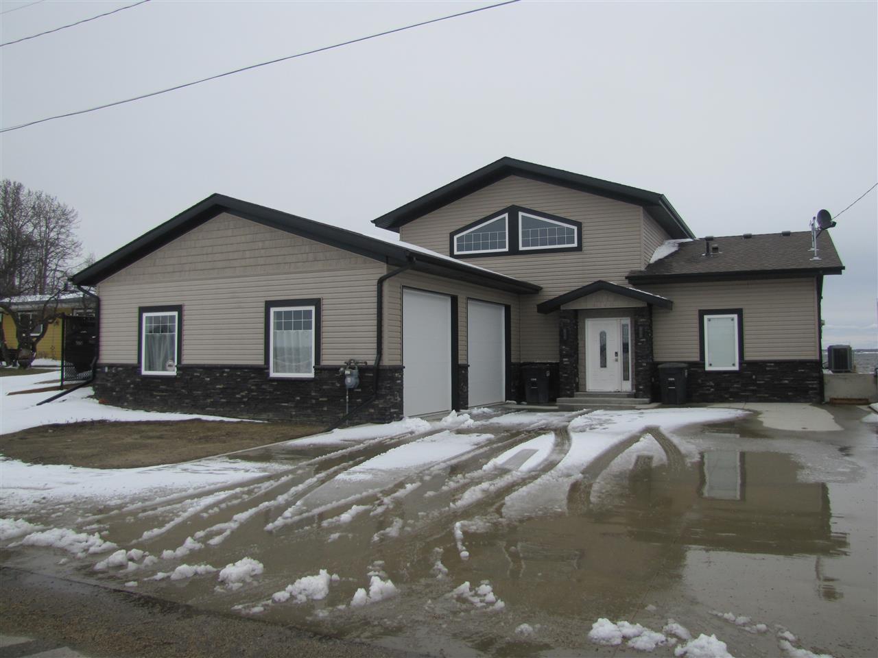 6808 50 Avenue, Rural Lac Ste. Anne County, MLS® # E4142655