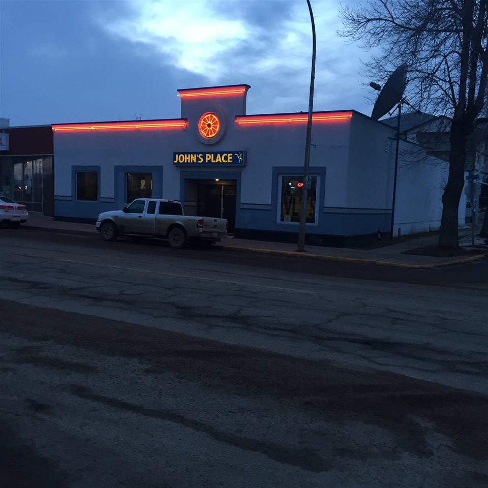 Business with Property for Sale, MLS® # E4142862