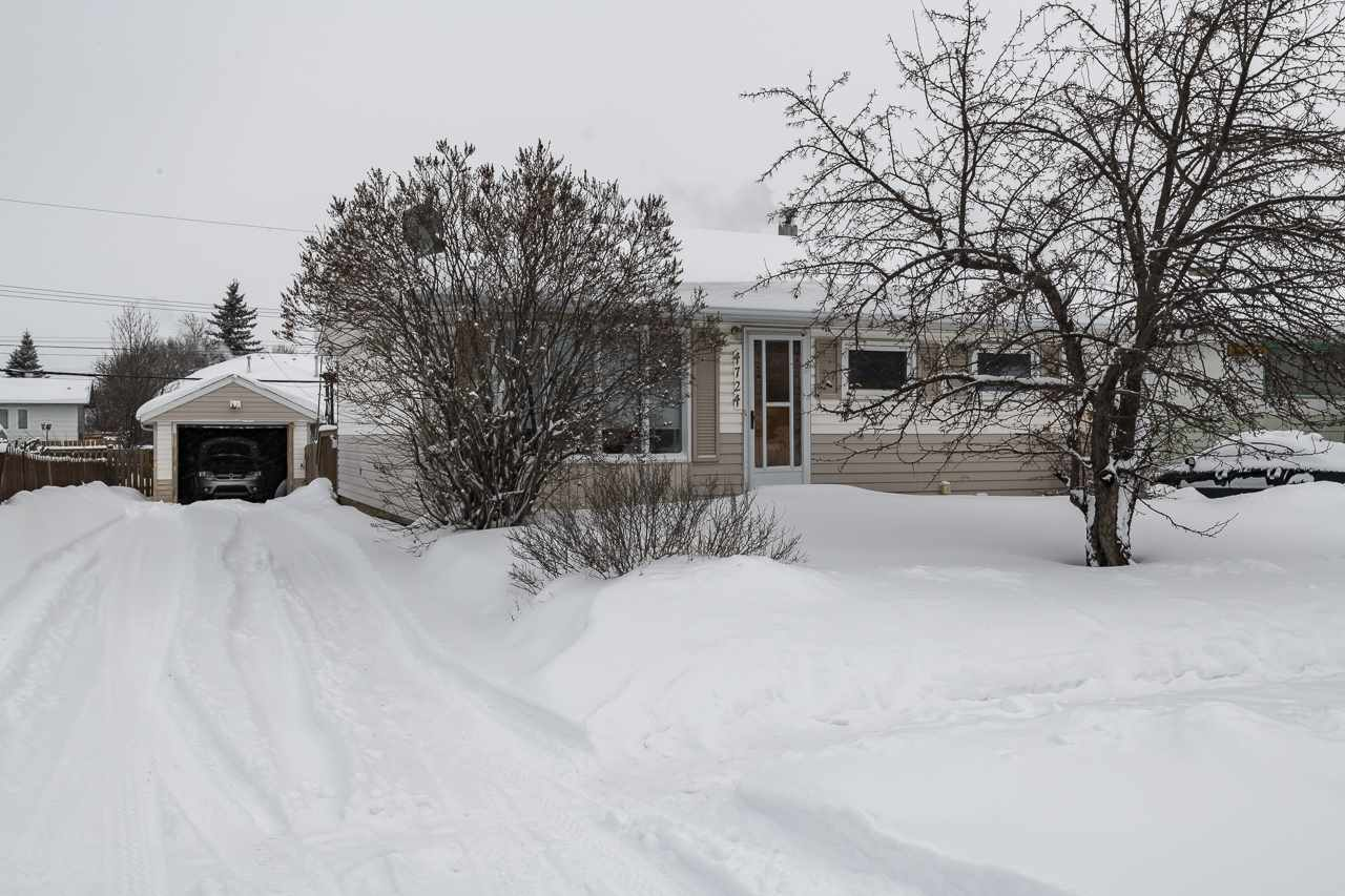 4724 49 Avenue, Cold Lake, MLS® # E4142953