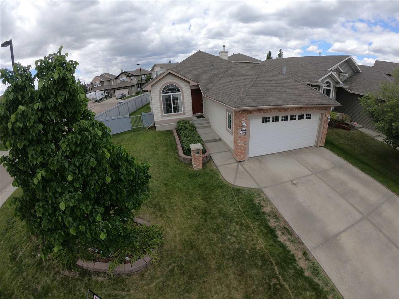 18204 103 Street, Edmonton, MLS® # E4143485