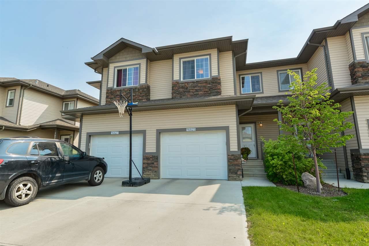16825 55 Street, Edmonton, MLS® # E4143683