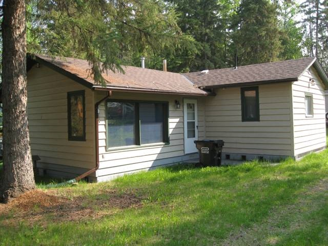 25 Pine Crescent, Rural Lac Ste. Anne County, MLS® # E4143886