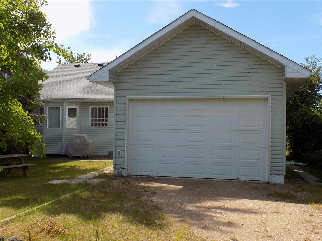 823 1st Avenue, Rural Wetaskiwin County, MLS® # E4144056