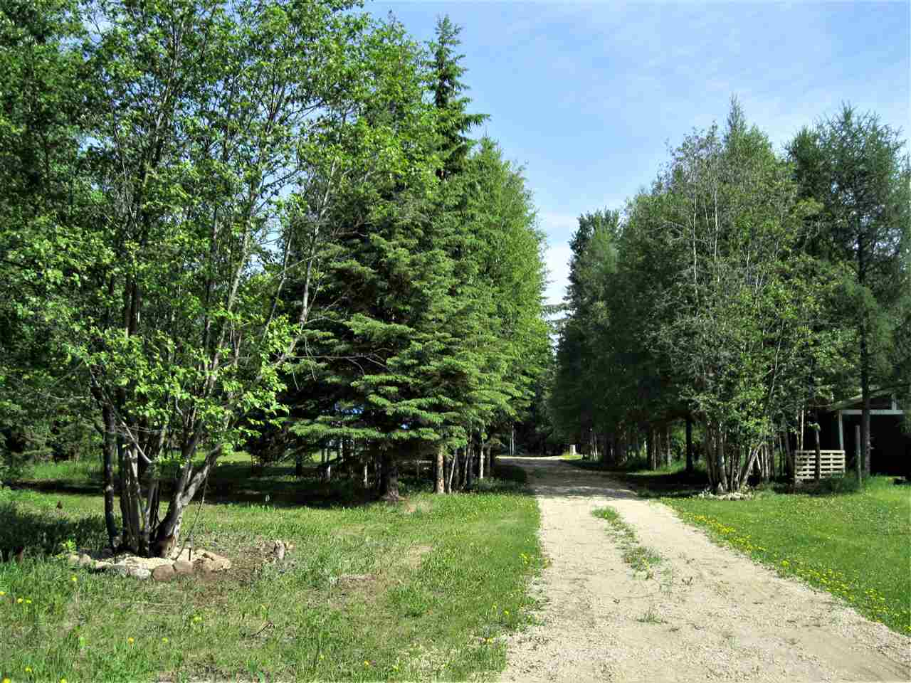 Property for Sale, MLS® # E4144548