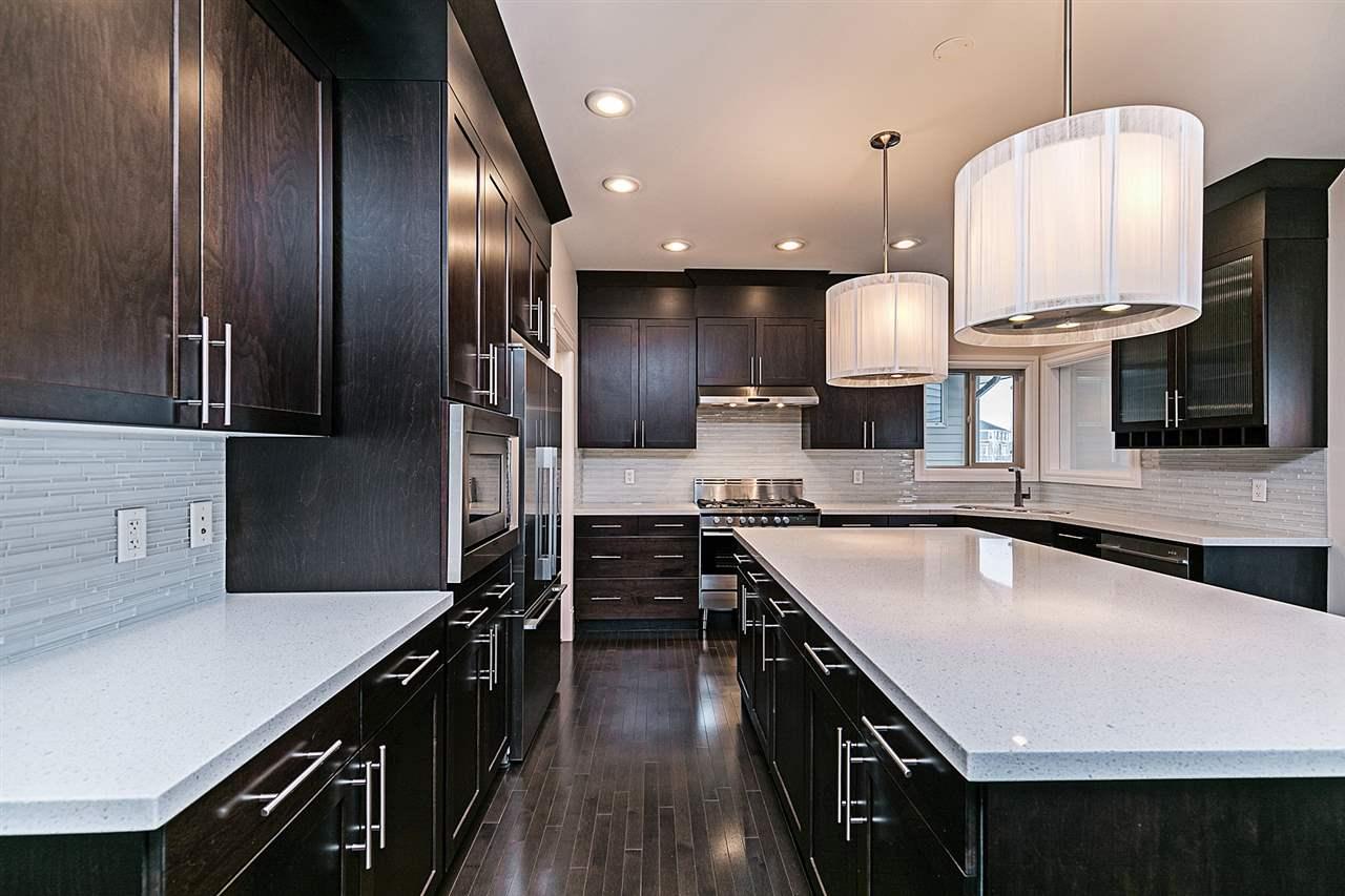 2021 Armitage Green, Edmonton, MLS® # E4144606
