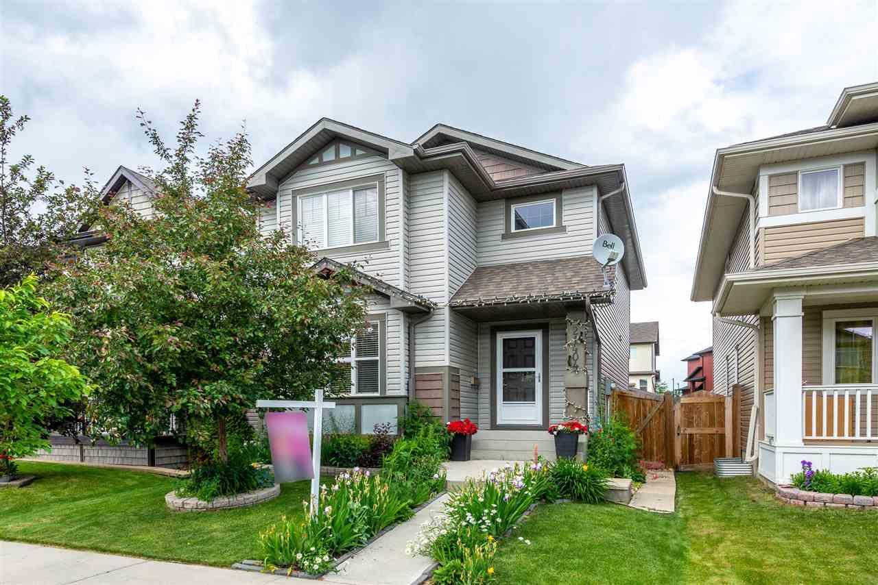 21404 95 Avenue, Edmonton, MLS® # E4144628