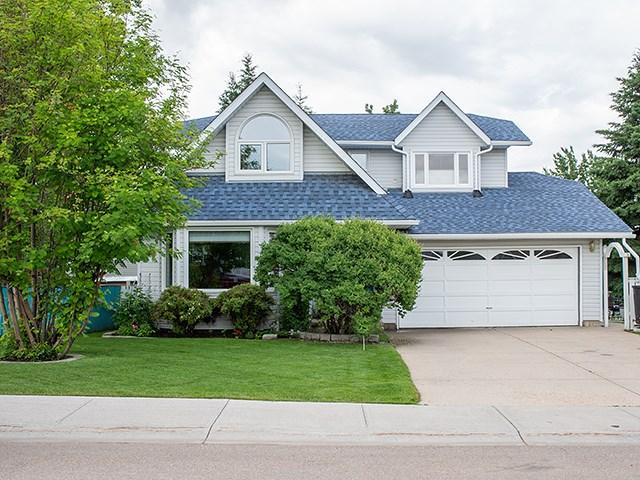1216 5 Avenue, Cold Lake, MLS® # E4144943