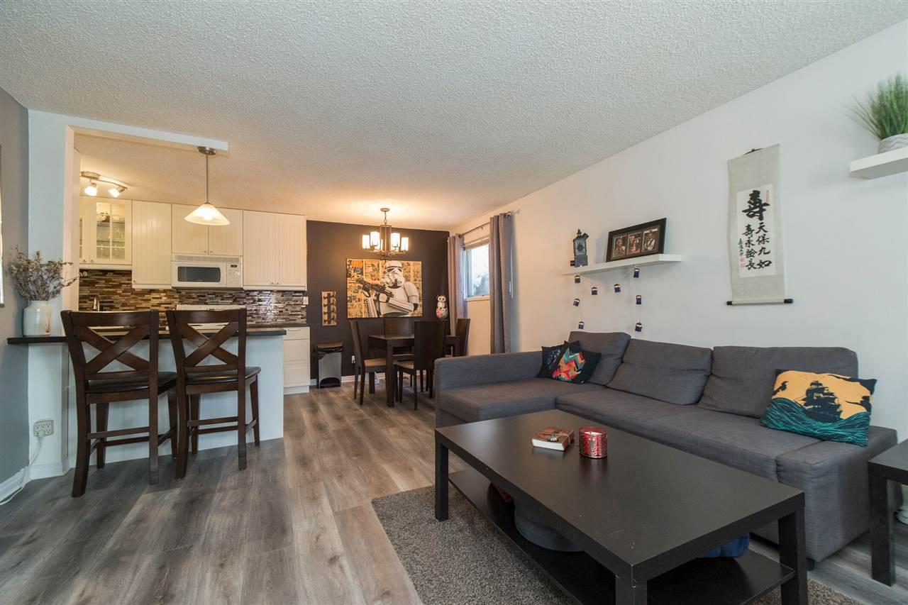 10434 76 Avenue, Edmonton, MLS® # E4145408
