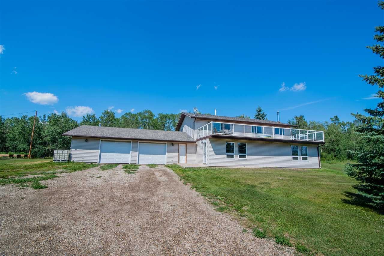 Real Estate Listing MLS E4145896