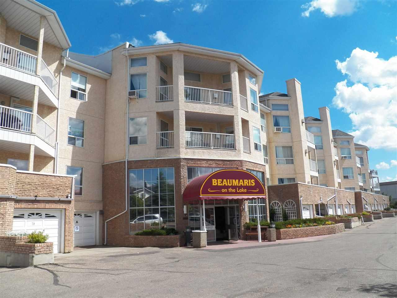 105 15499 Castle_downs Road, Edmonton, MLS® # E4146988