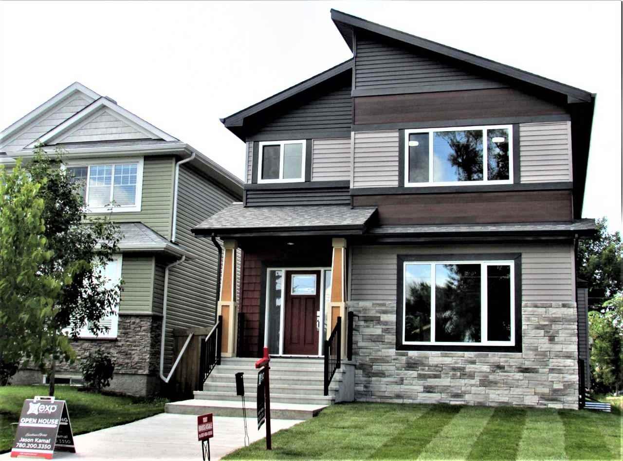 11114 51 Street, Edmonton, MLS® # E4146993