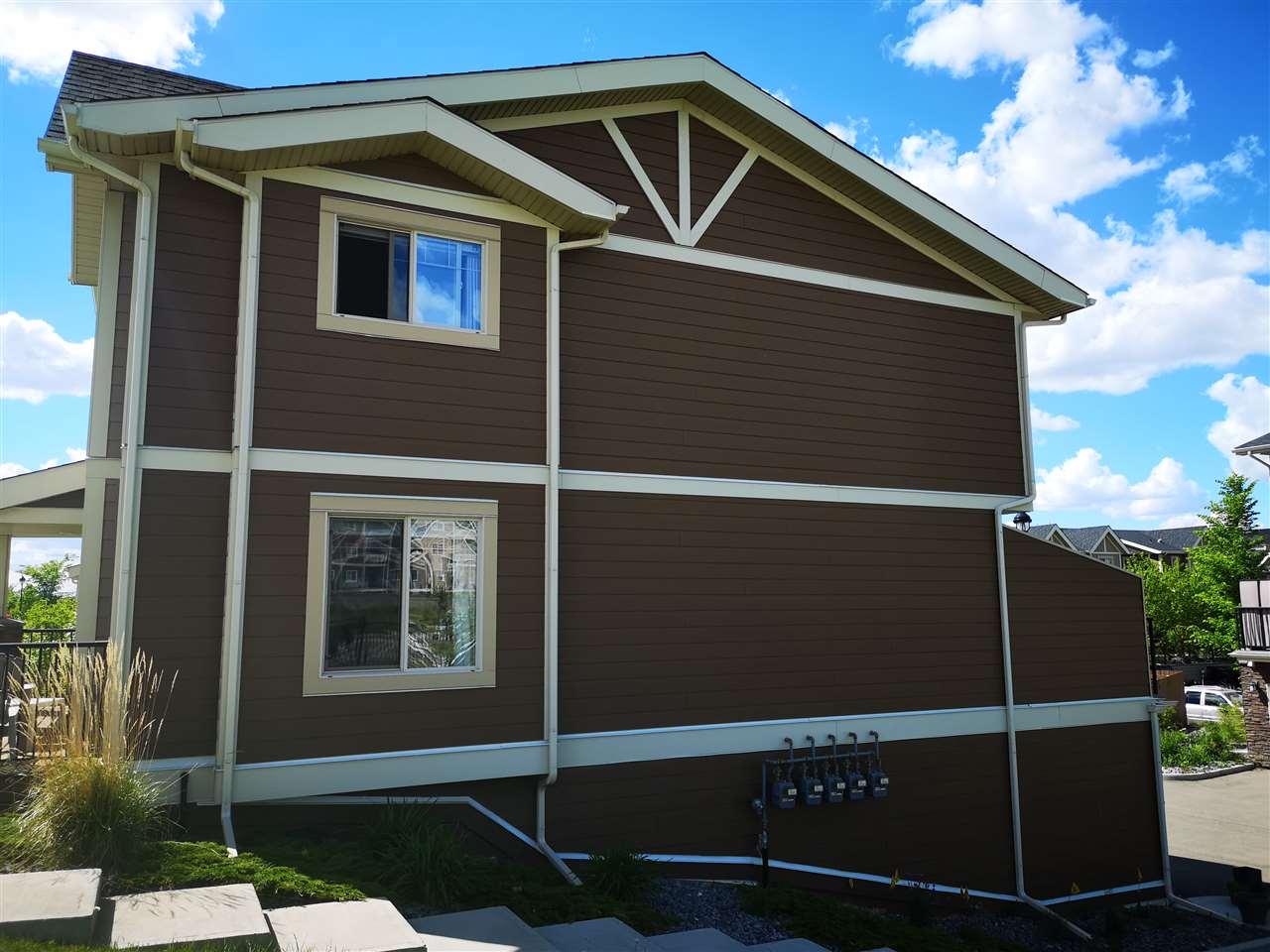 405 401 Palisades Way, Sherwood Park, MLS® # E4147023