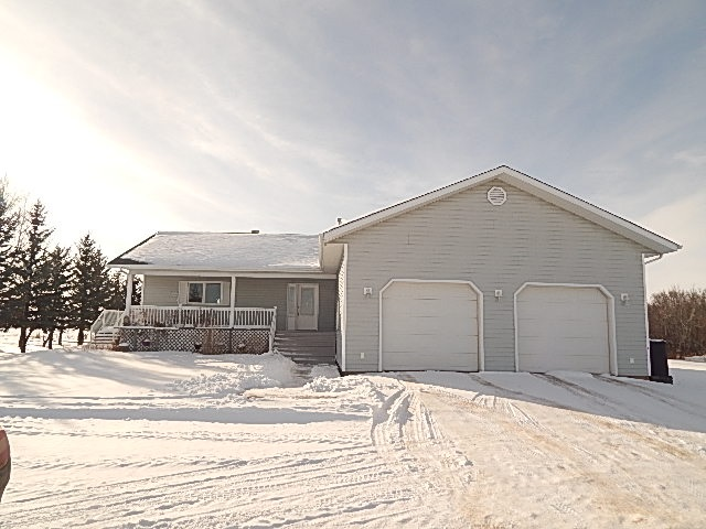 38512 Rge Rd 104 None, Rural Paintearth County, MLS® # E4147149