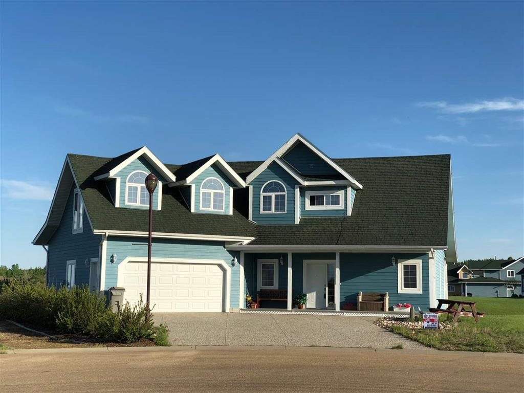 6 Sunset Harbour, Rural Wetaskiwin County, MLS® # E4147259