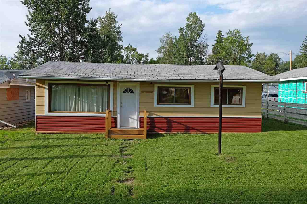 4723 52 Street, Rural Lac Ste. Anne County, MLS® # E4147539