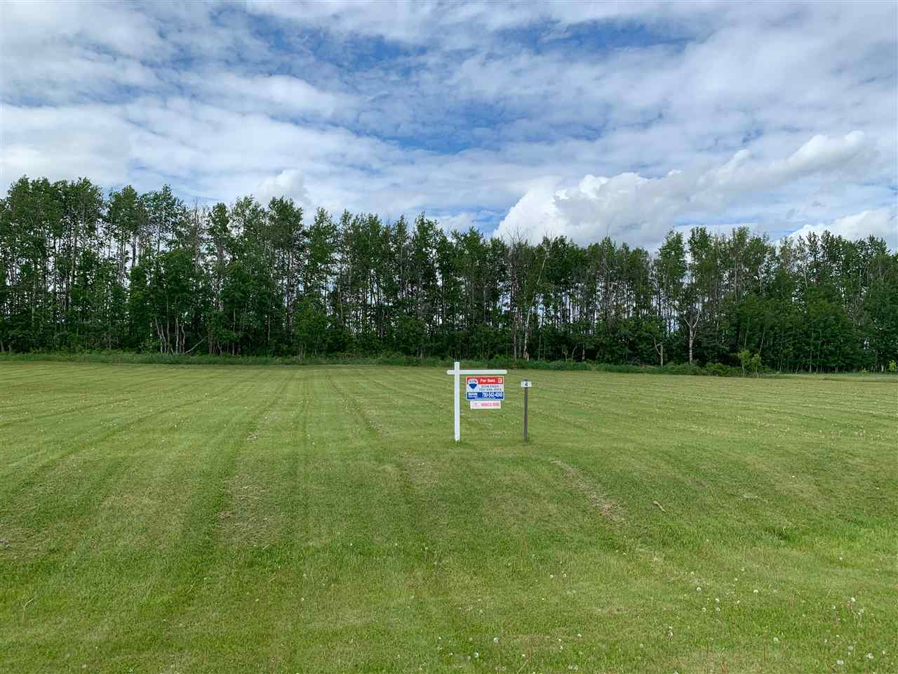 Property for Sale, MLS® # E4147661
