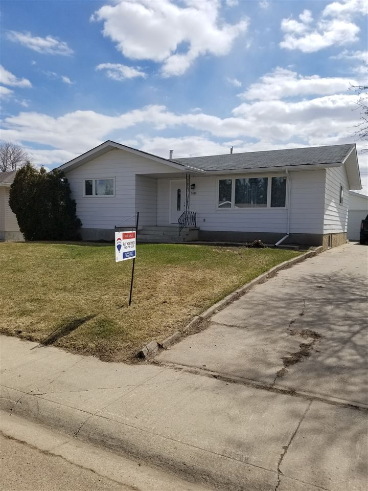 5815 51 Avenue, Redwater, MLS® # E4147724