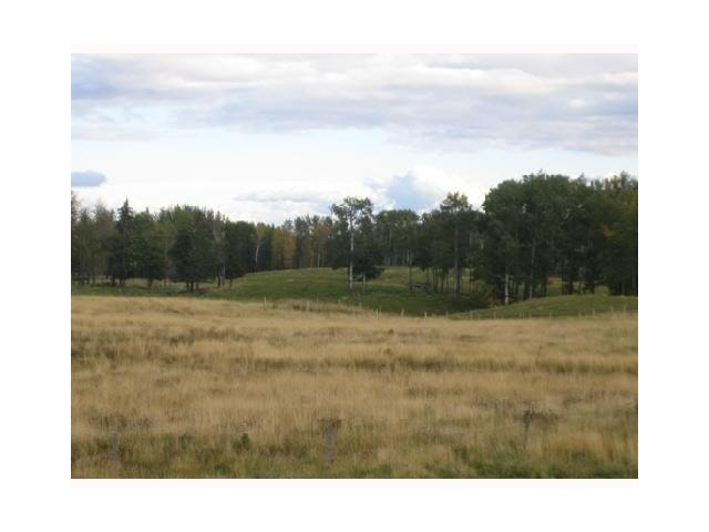 Property for Sale, MLS® # E4147884