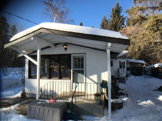 1 Pine Crescent, Rural Lac Ste. Anne County, MLS® # E4148000