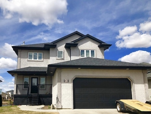 42 Shores Drive, Leduc, MLS® # E4148196