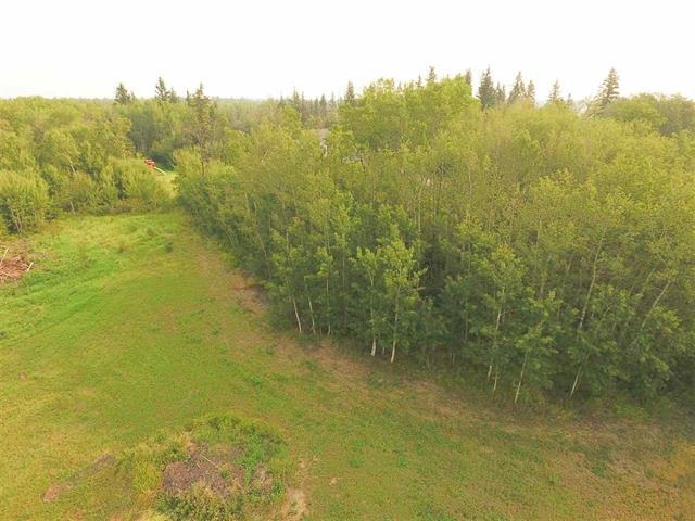 Property for Sale, MLS® # E4148798