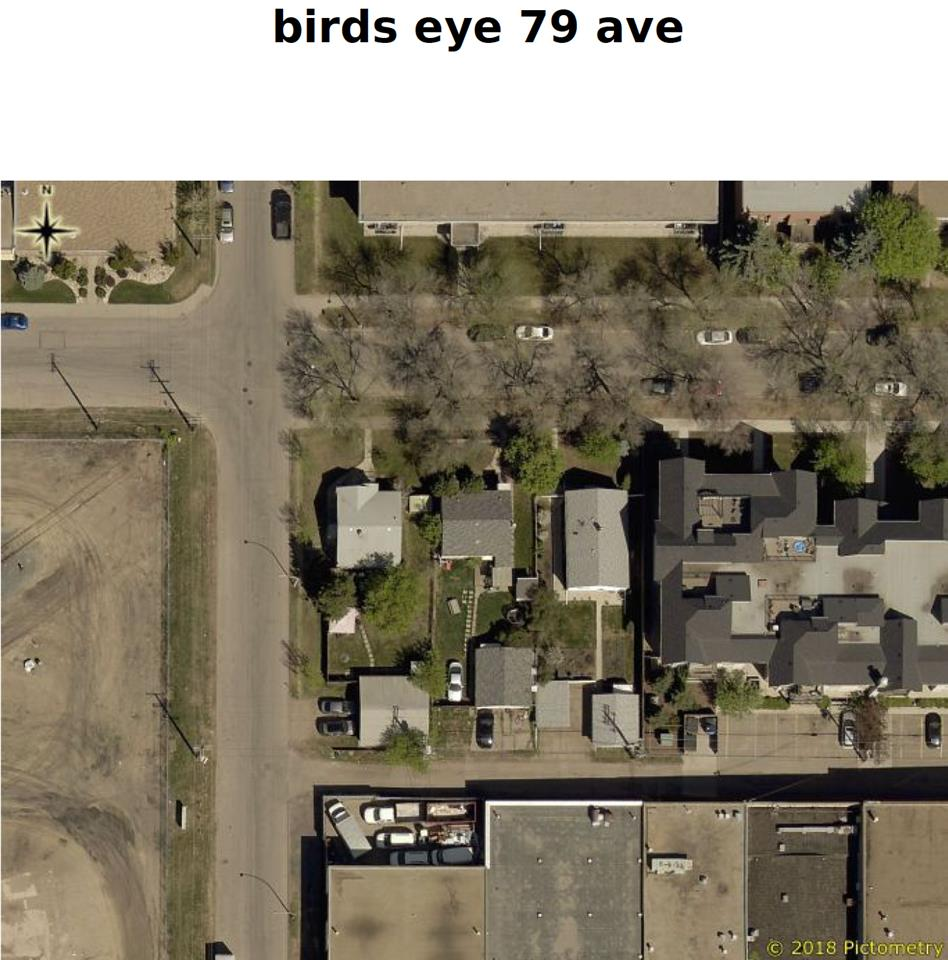 Land Commercial for Sale, MLS® # E4149096