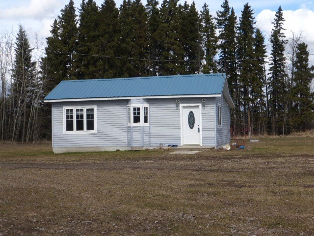 48533 Rr 22, Rural Leduc County, MLS® # E4149202