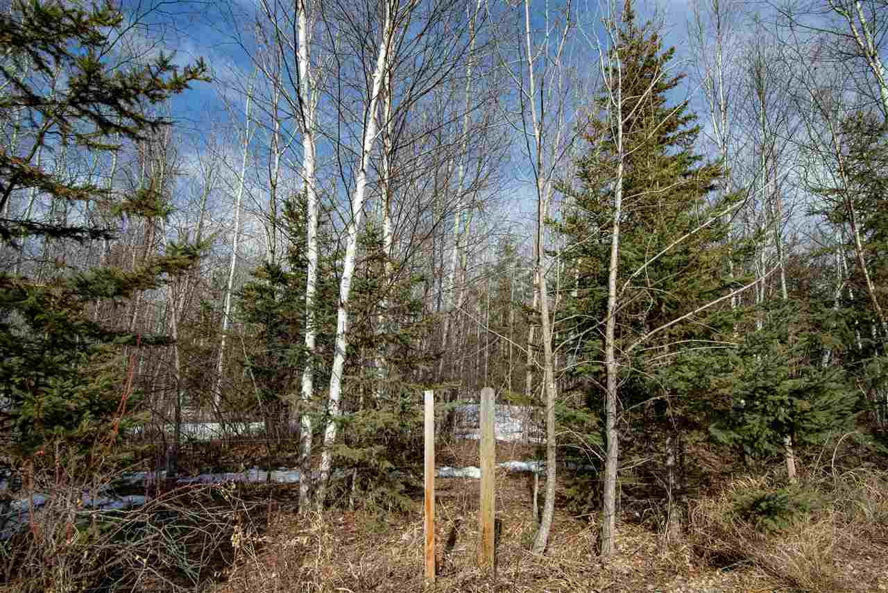 Property for Sale, MLS® # E4149500