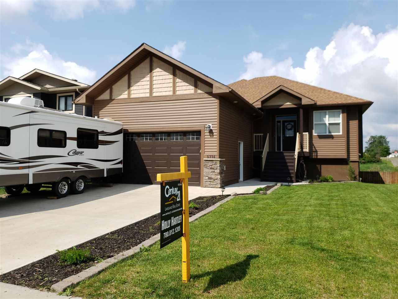 5714 Meadow Way, Cold Lake, MLS® # E4149663