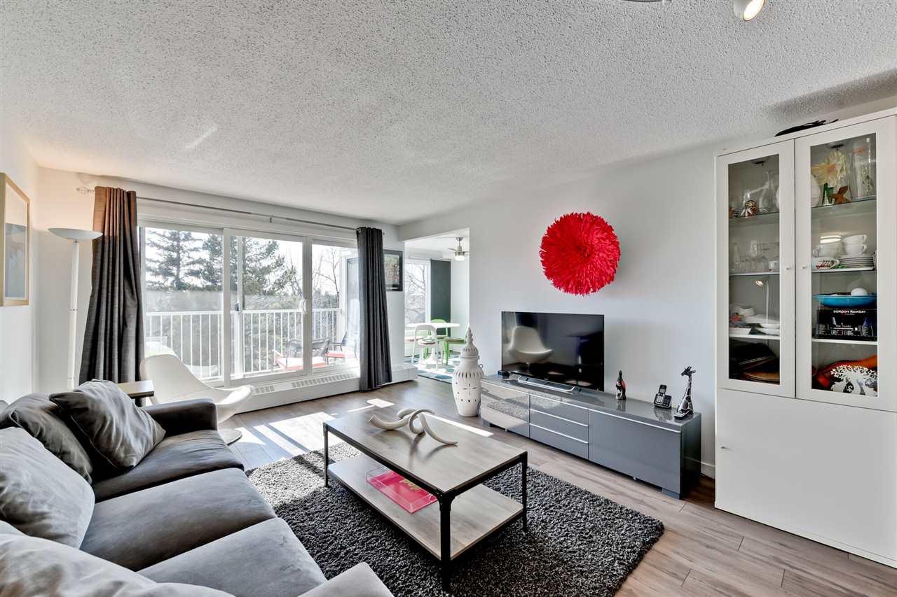 304 4404 122 Street, Edmonton, MLS® # E4149863
