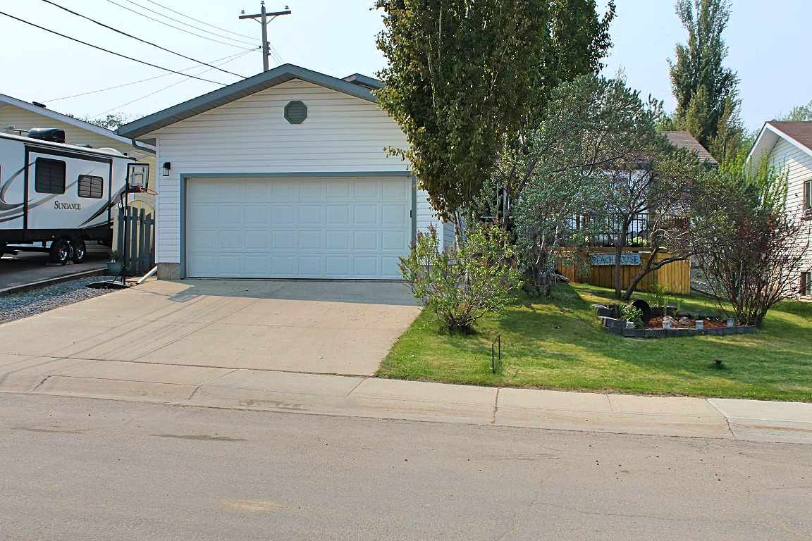 1007 11 Street, Cold Lake, MLS® # E4149913