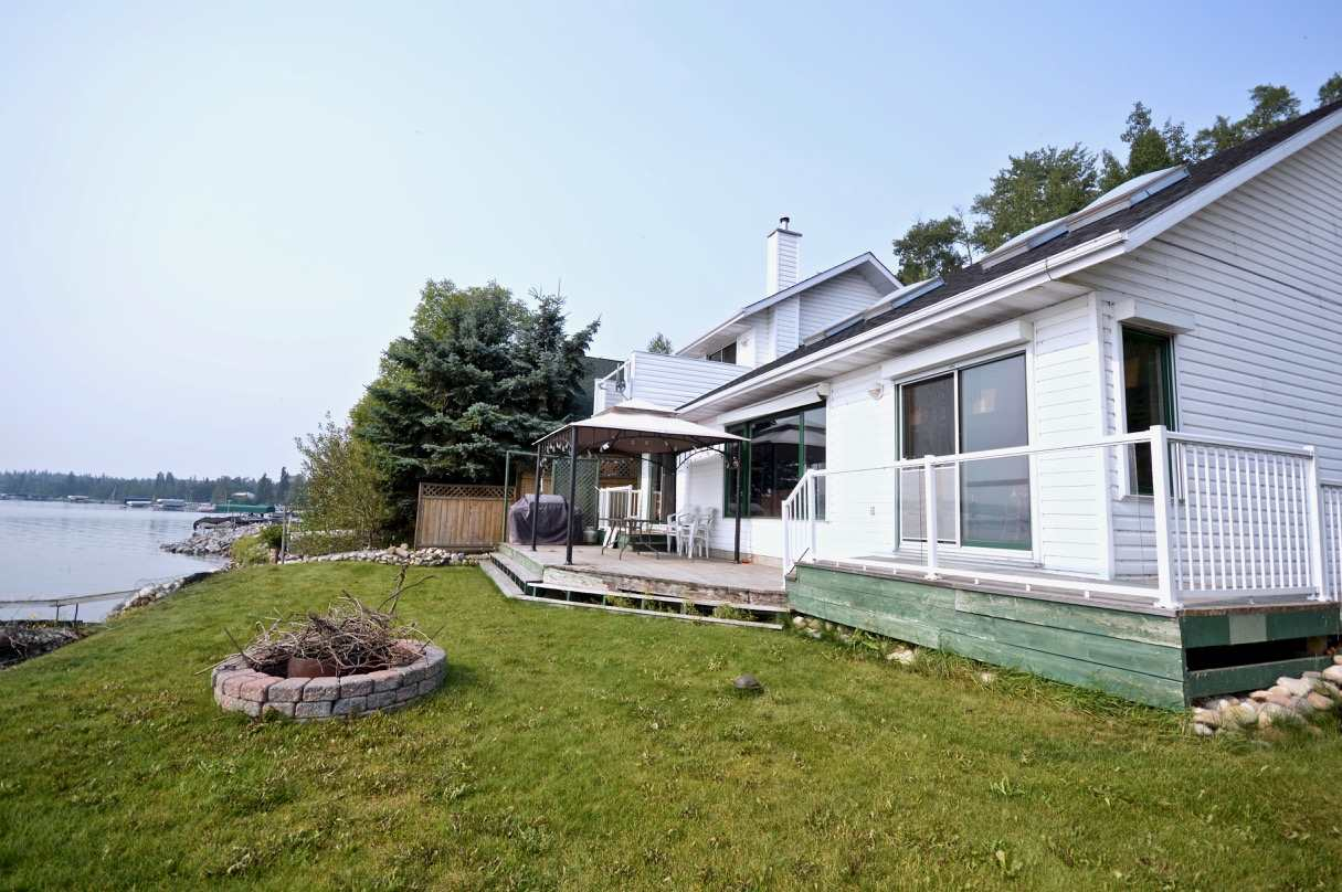 Real Estate Listing MLS E4149926