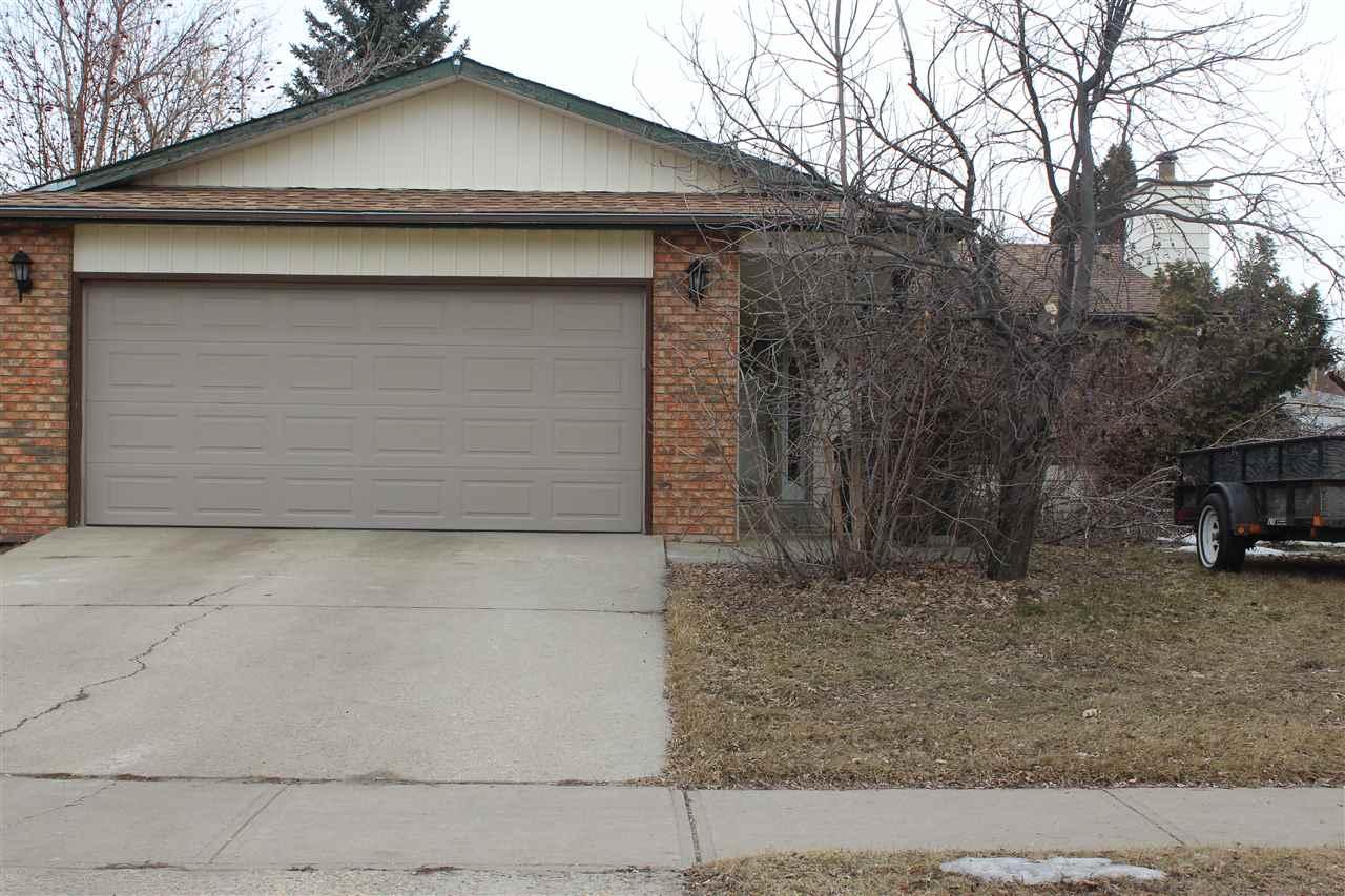 9309 84 Street, Fort Saskatchewan, MLS® # E4150231