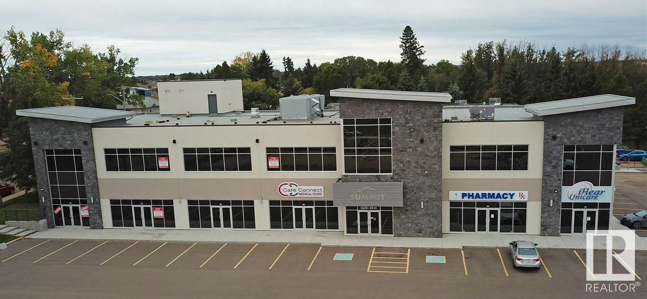 Commercial Property for Lease, MLS® # E4150278