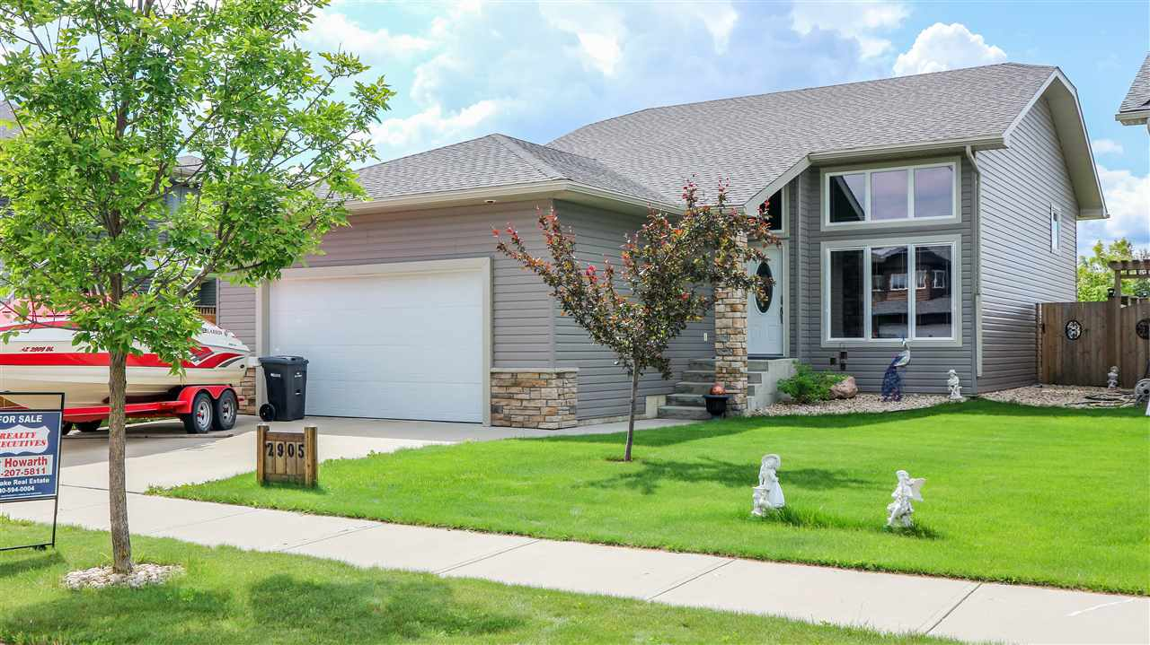 2905 Goldenrod Gate, Cold Lake, MLS® # E4150444