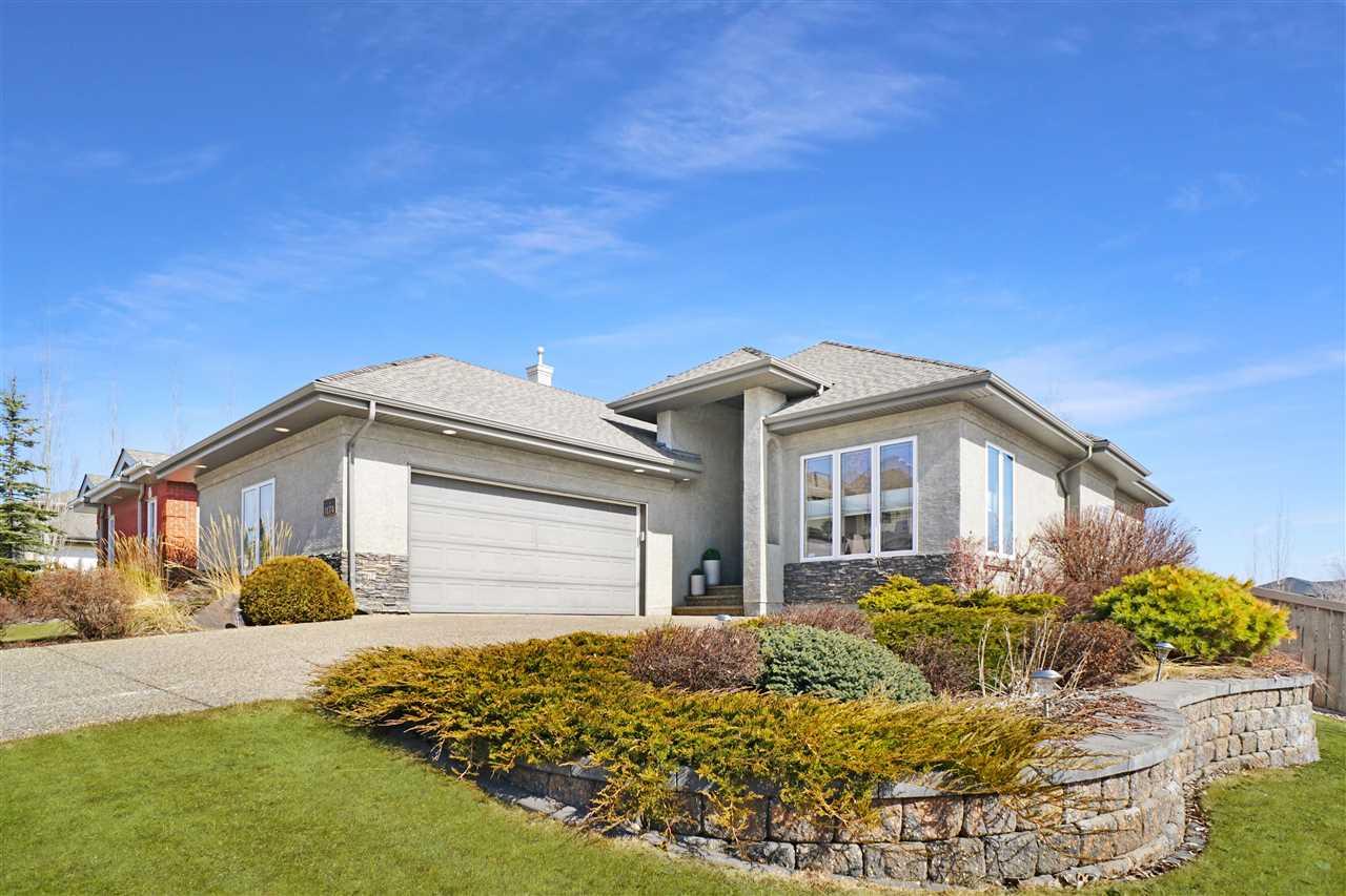 1174 Hollands Way, Edmonton, MLS® # E4150562