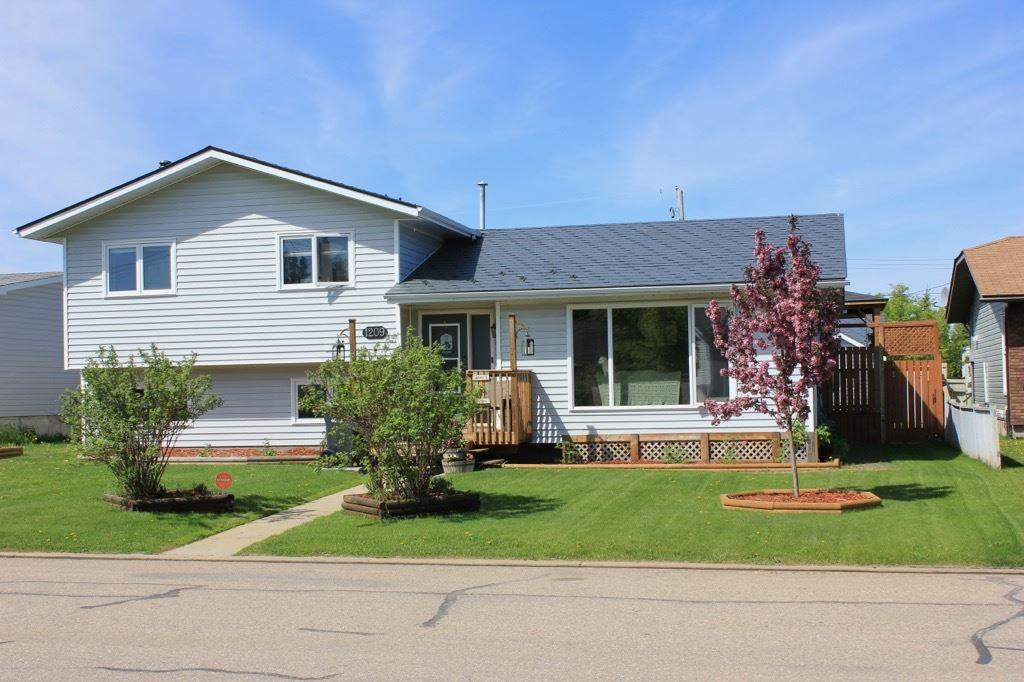 1209 8 Street, Cold Lake, MLS® # E4150596