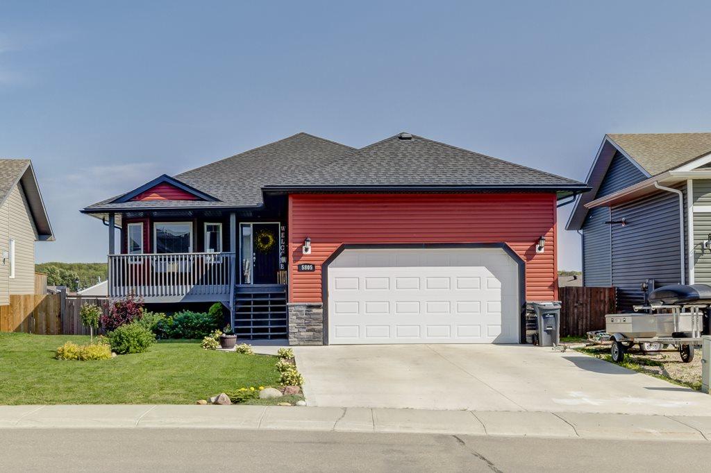 5805 49 Street, Cold Lake, MLS® # E4150949