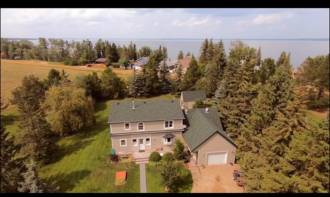 462014 Rr 10, Rural Wetaskiwin County, MLS® # E4150987