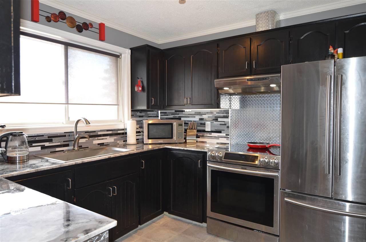 49 West Terrace Place, Spruce Grove, MLS® # E4151509