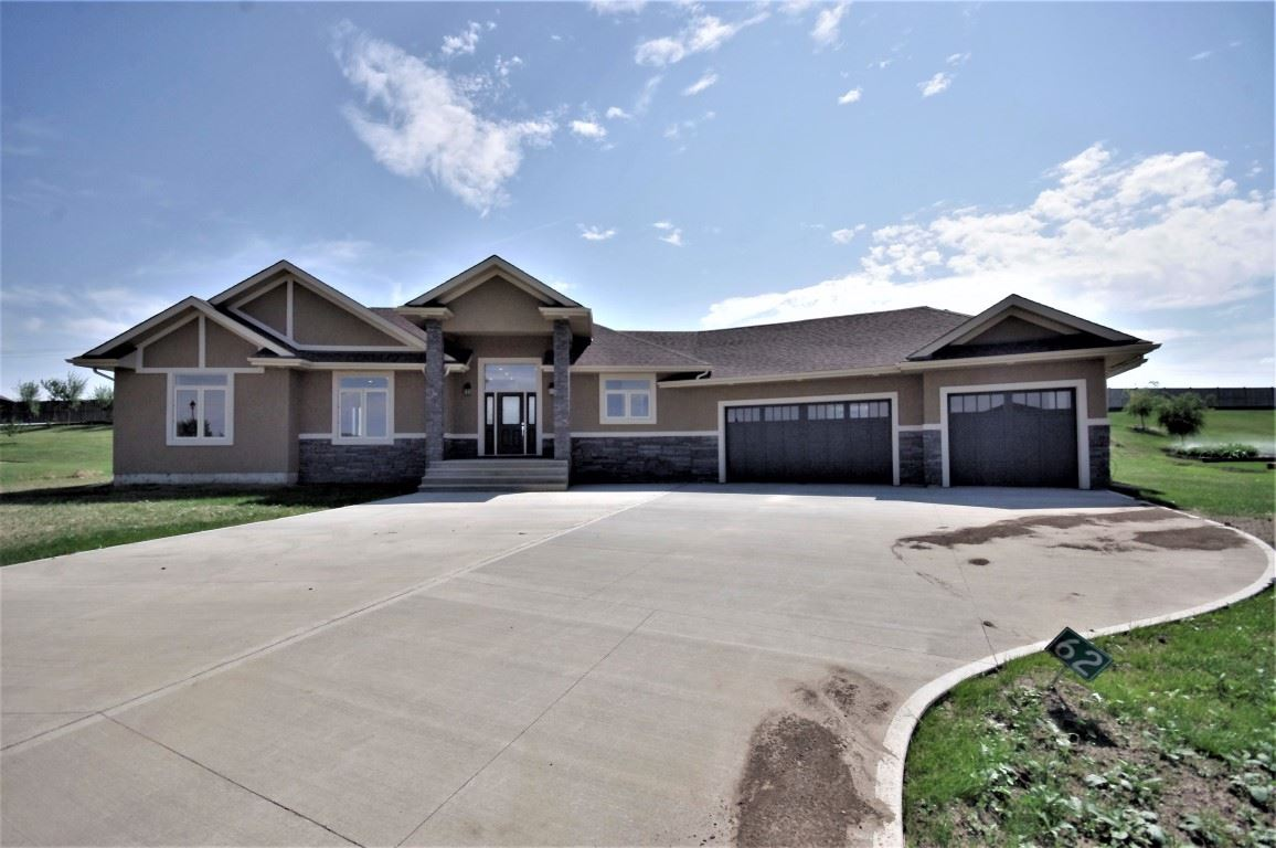 Real Estate Listing MLS E4151552