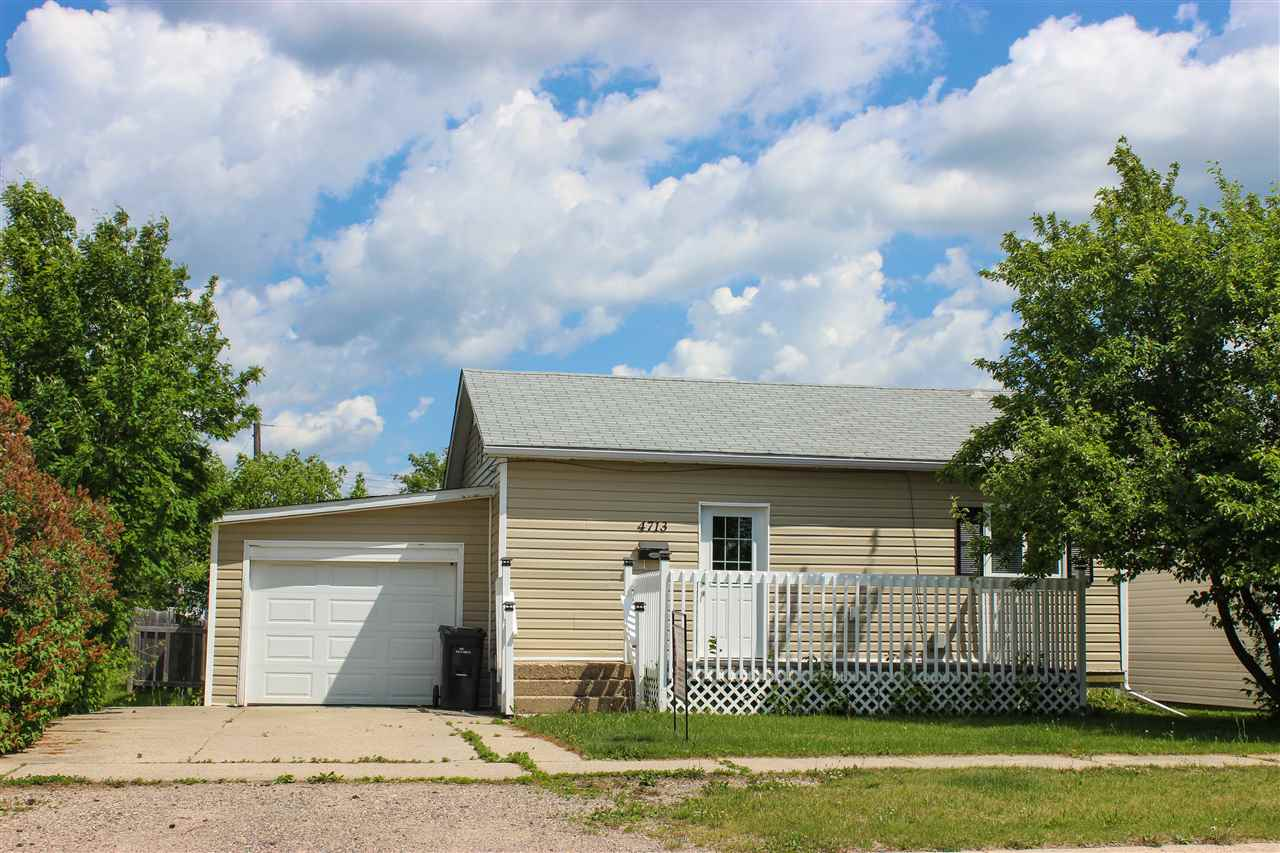 4713 48 Street, Cold Lake, MLS® # E4151601