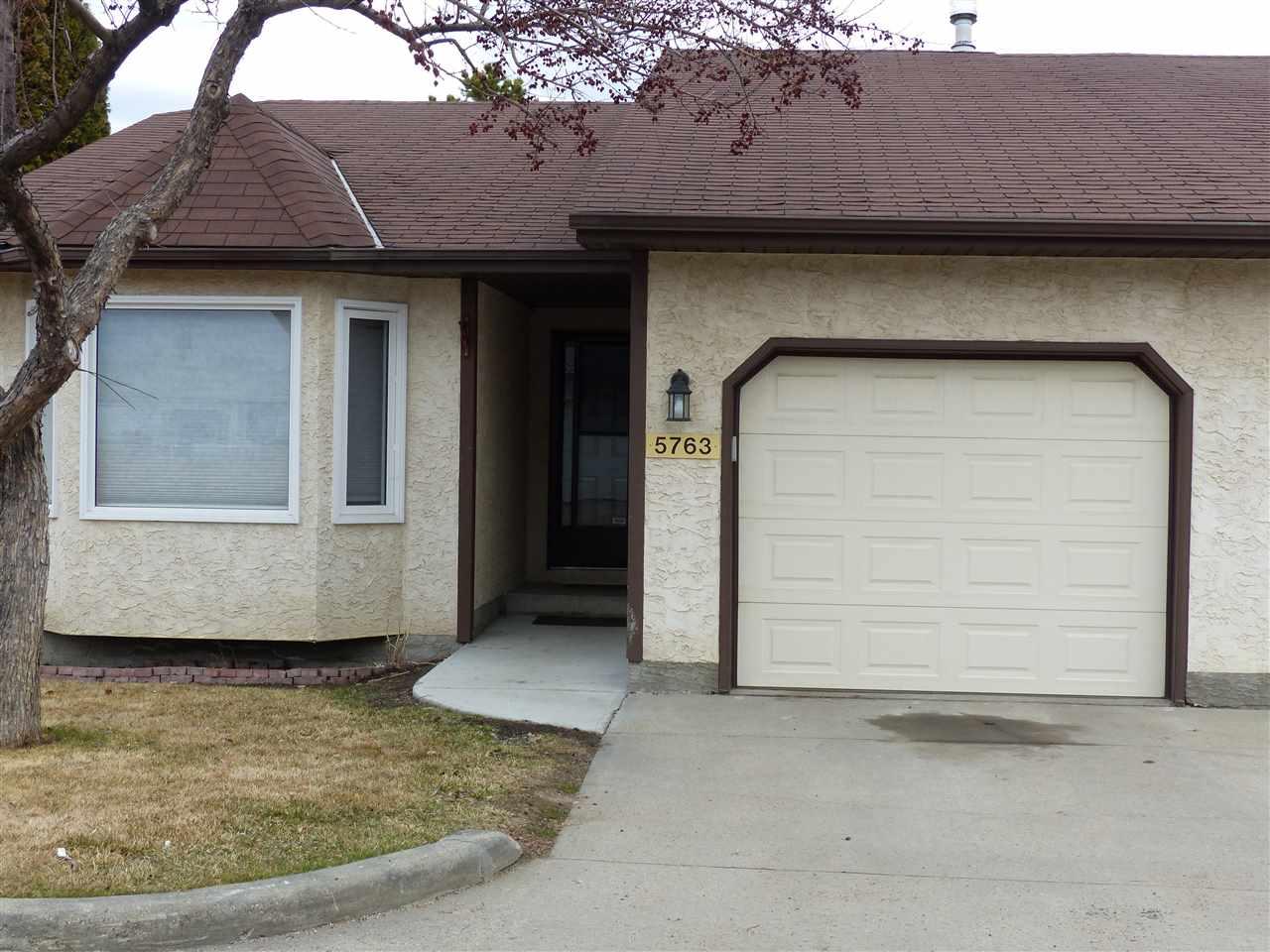 5763 189 Street, Edmonton, MLS® # E4151892