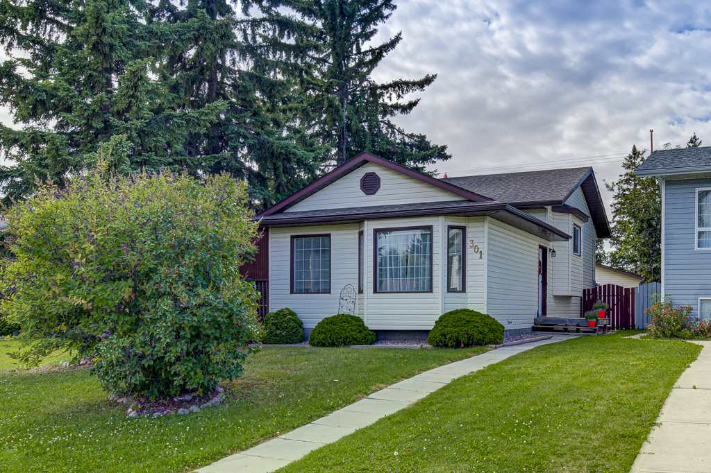 301 22 Street, Cold Lake, MLS® # E4152207