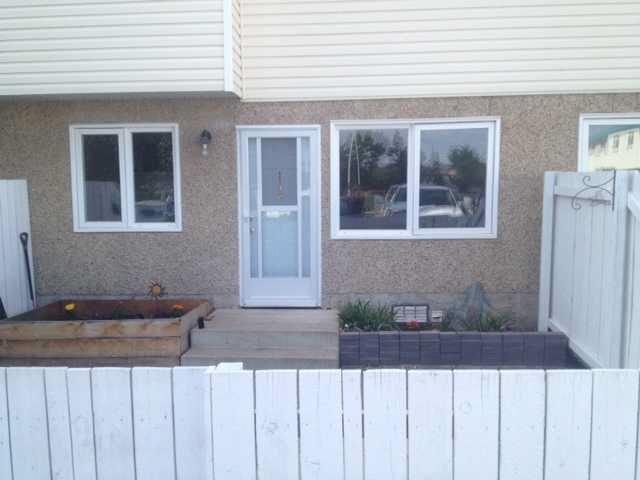16348 109 Street, Edmonton, MLS® # E4152419