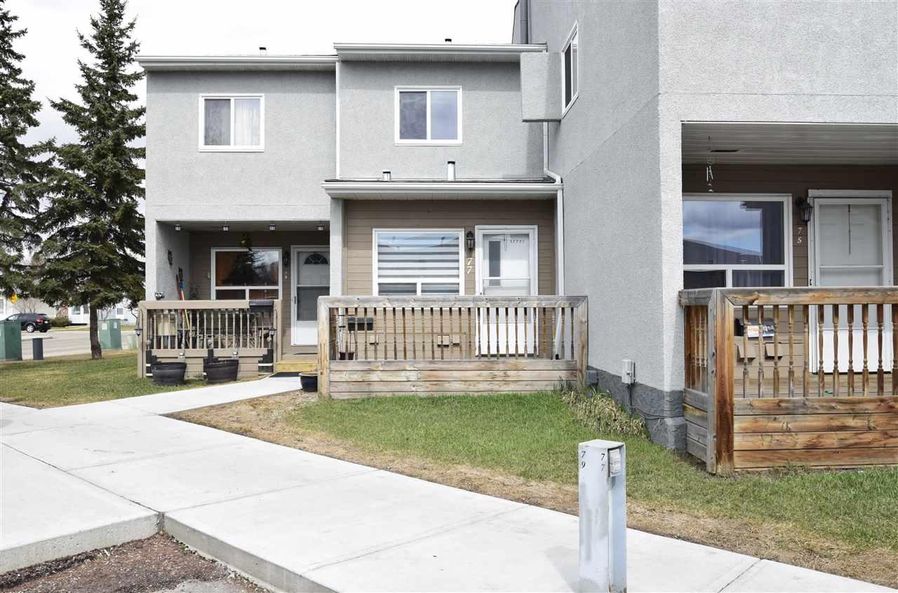 17777 95 Street, Edmonton, MLS® # E4152477