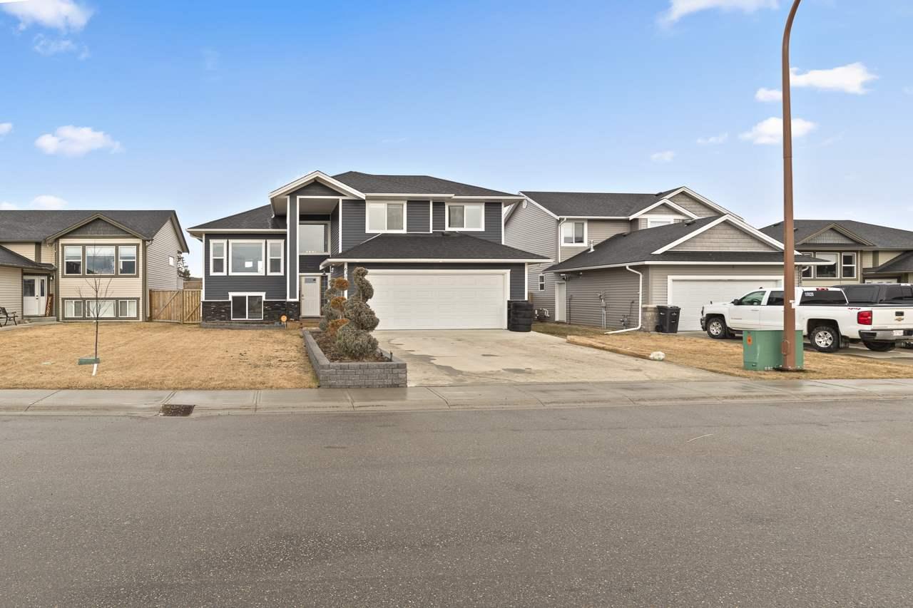 6301 45 Street, Cold Lake, MLS® # E4152536