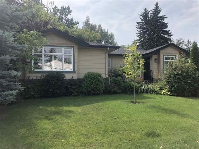 Detached Single Family Bungalow for Sale, MLS® # E4152787