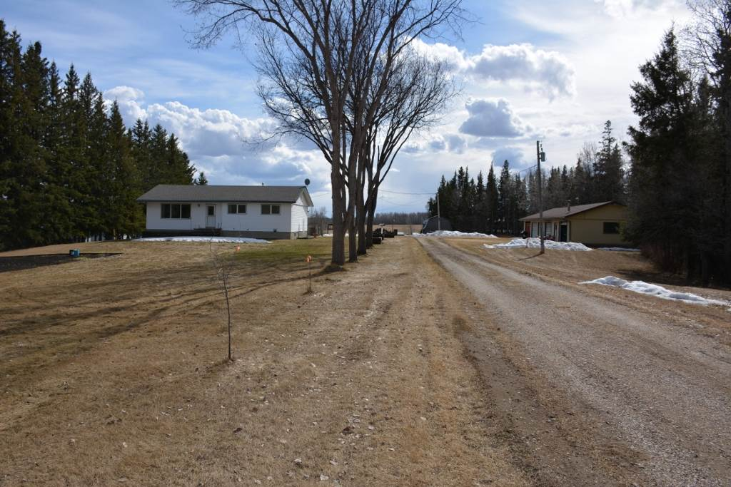5117 Twp 574, Rural Barrhead County, MLS® # E4153311