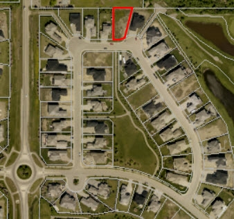 Property for Sale, MLS® # E4153411